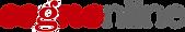 Segnonline-logo-1-scaled.png