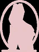 logo%20Luca_edited.png