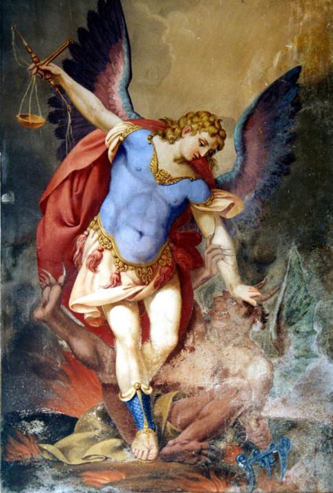 ArchangelMichael19.jpg