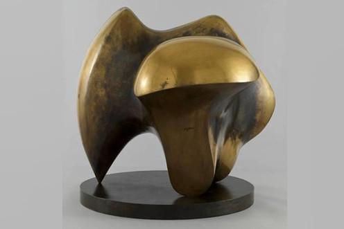 xHenry-Moore-exhibition-Klee-Bern-04-870