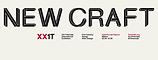 New-Craft-Copertina-Facebook.png