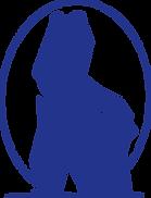 Logo -  Namsal.png