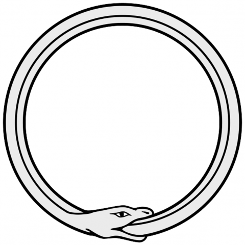 00-Luroboro-antico-simbolo-della-ciclici