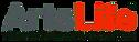 logo-artslife-20112019-404x122.webp