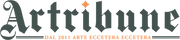 logo-header-450-1.webp