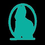 Pietroiusti logo.png