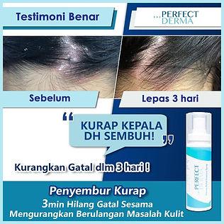 testimonial bm 1.jpg