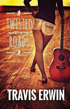 Twisted Roads cover 3.jpg