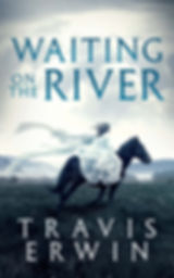 Waiting on the River_cover TE (2).jpg