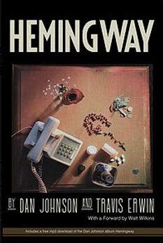 Hemingway Book (2).jpg
