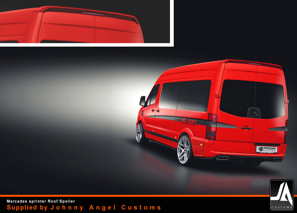 mercedes_sprinter_Roof Spoiler_prior-design_PD-VIP1Supplied by Johnny Angel Customs