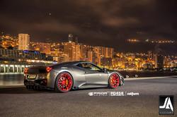 IMG_1384_prior-design_PD458_aerodynamic-kit_for_ferrari_italia_F458_FB-1024x683