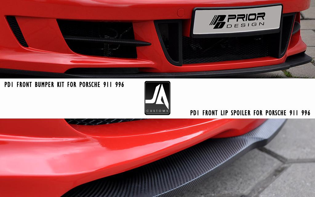 image-FB FLS 911 996
