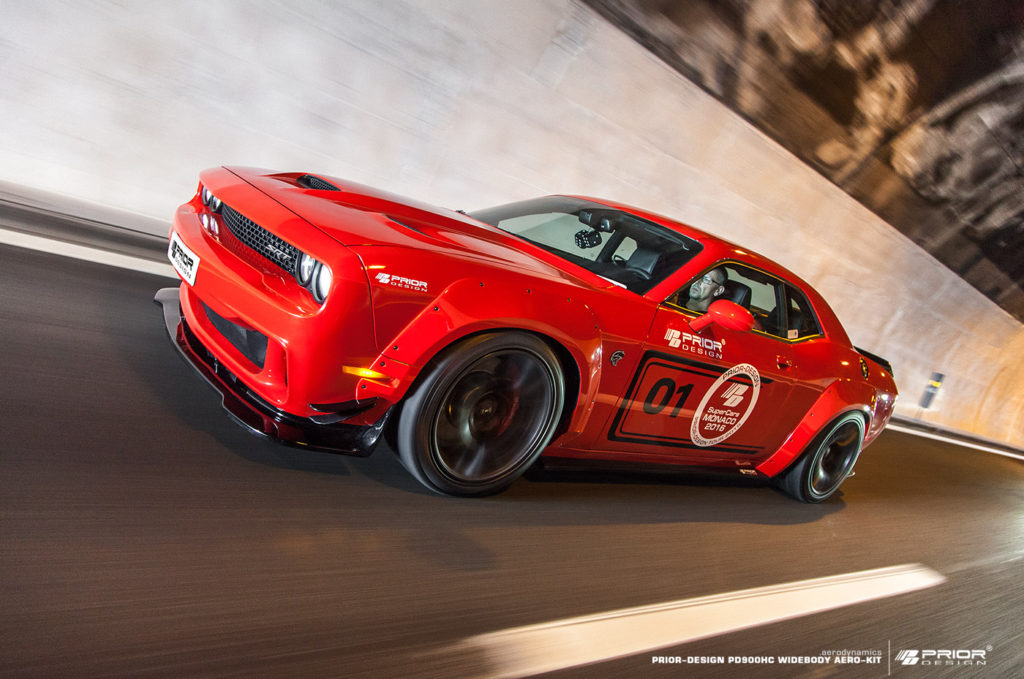 IMG_0050_Prior-Design_PD900HC_widebody_for_dodge_challanger_hellcat_LR-1024x679