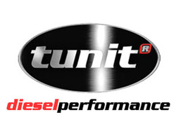 Tunit-logo-large
