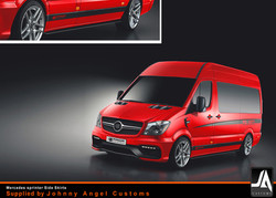 mercedes_sprinter_Side Skirts_prior-design_PD-VIP1Supplied by Johnny Angel Customs