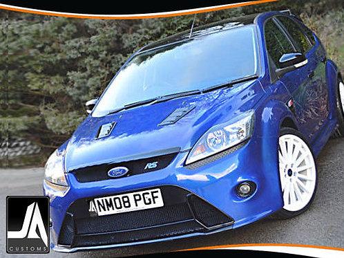 Ford Focus RS 5 Door Full Race Body Kit