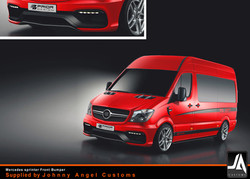 mercedes_sprinter_Front Bumper_prior-design_PD-VIP1Supplied by Johnny Angel Customs