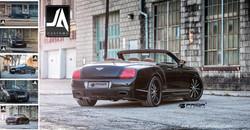Bentley 5 pic Videos copy