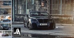 Bentley 2 pic Videos copy