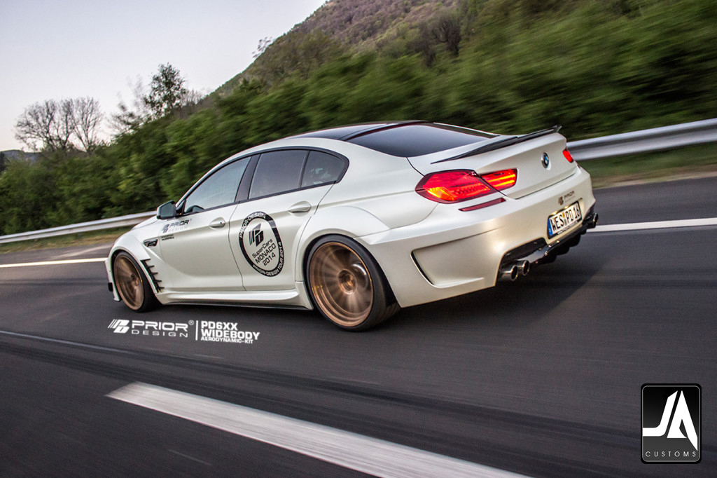 prior-design_pd6xx_widebody_aero-kit_for_bmw_6-series_F06_GranCoupe_13-1024x682
