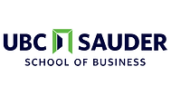 ubc-sauder-school-of-busines.png