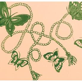 作品名:蝶々