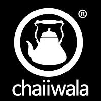 chaiiwalla_logo.png