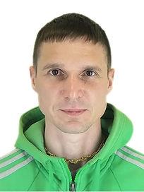 Гришин Виктор Владимирович.jpeg