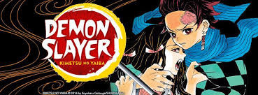 Final Volume of the Demon Slayer Manga will not contain New Epilogue Chapter as previously Announced