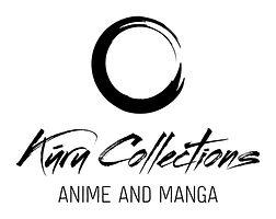 Kuru Collections Logo
