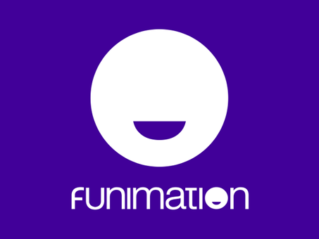 All The New Shows Coming To Funimation For January 2021
