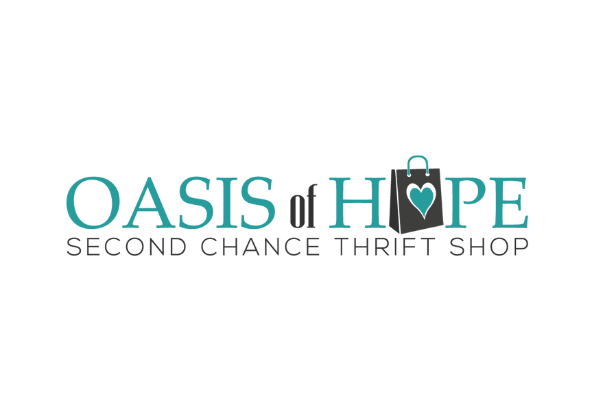 oasis of hope-01.png