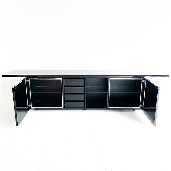 Acerbis International - Sheraton Sideboard