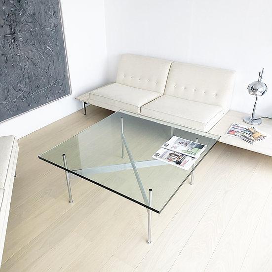 Coffee Table - Douglas Kelly & William Katavolos