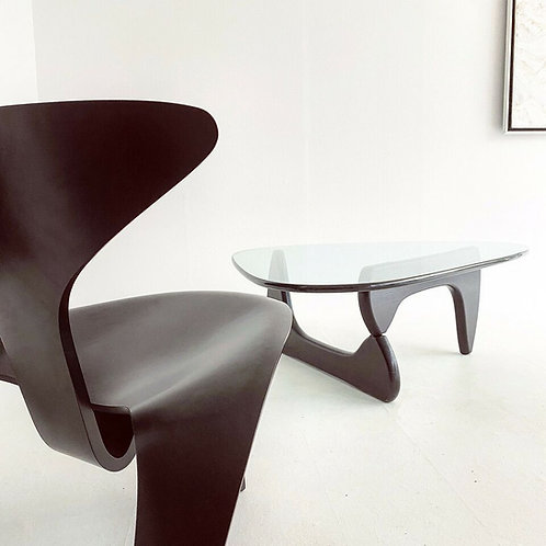 Isamu Noguchi - Vitra - Design Coffee Table Beistelltisch