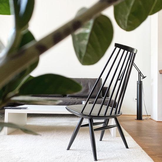 Artek - Mademoiselle Lounge Chair | Ilmari Tapiovaara | Sessel