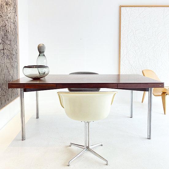 Knoll International - Partner Schreibtisch / Design Desk - Florence Knoll