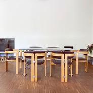 POZZI_Augusto_Savini_Pamplona_Chairs.JPG