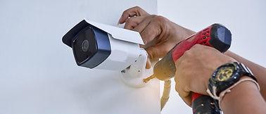 kartal-guvenlik-kamerasi-slider-3.jpg