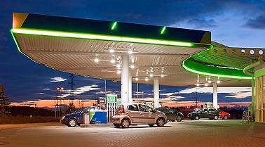 il-mudurlugu-benzinlik-arsasi-satacak (1).png