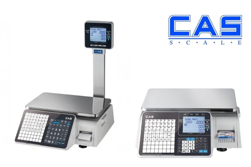CAS CL3000