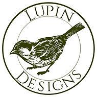 lupin designs logo.jpeg