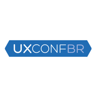 uxconfbr.png