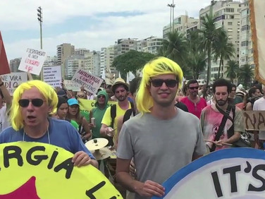 Marcha Global pelo Clima2 copy.mp4