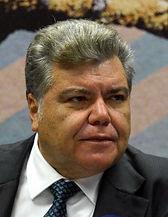 José-Sarney-Filho.jpg