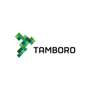 port logo tamboro quadrado.png