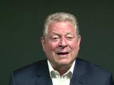 Al Gore.mp4