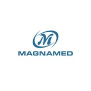 port logo magnamed quadrado.png