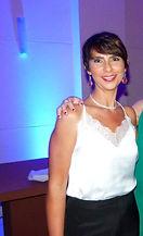 Marcia.JPG.jpg